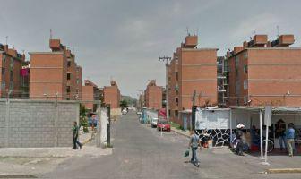 Foto de departamento en venta en Ejercito de Oriente, Iztapalapa, DF / CDMX, 12432254,  no 01
