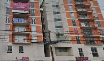 Foto de departamento en venta en Ampliación Torre Blanca, Miguel Hidalgo, DF / CDMX, 12801973,  no 01
