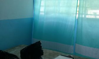 Foto de departamento en venta en Costa Azul, Acapulco de Juárez, Guerrero, 6000403,  no 01