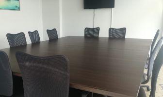 Foto de oficina en renta en Tlatilco, Azcapotzalco, DF / CDMX, 12244859,  no 01