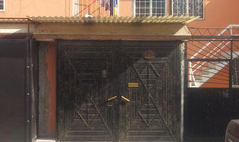 Foto de casa en venta en Rinconada de Aragón, Ecatepec de Morelos, México, 5146954,  no 01