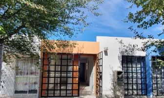 Foto de casa en venta en Los Rivero, Zumpango, México, 13077225,  no 01