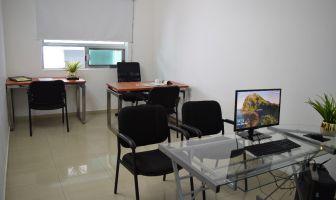 Foto de oficina en renta en Chapalita Sur, Zapopan, Jalisco, 20631470,  no 01