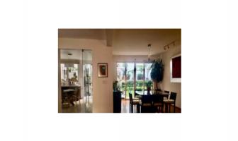 Foto de casa en venta en Del Valle Centro, Benito Juárez, DF / CDMX, 16986825,  no 01