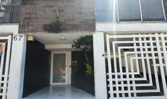 Foto de departamento en venta en Del Valle Centro, Benito Juárez, DF / CDMX, 20238088,  no 01