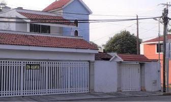 Foto de casa en renta en Monterreal, Mérida, Yucatán, 14408200,  no 01