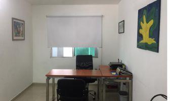 Foto de oficina en renta en Chapalita Sur, Zapopan, Jalisco, 21001010,  no 01