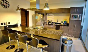 Foto de casa en venta en Solares, Zapopan, Jalisco, 12751357,  no 01