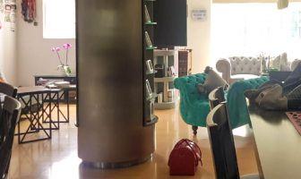 Foto de departamento en venta en Ampliación Palo Solo, Huixquilucan, México, 21342959,  no 01