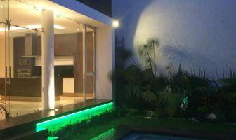 Foto de casa en venta en Del Valle Centro, Benito Juárez, DF / CDMX, 15769203,  no 01