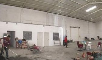Foto de bodega en renta en Granjas México, Iztacalco, DF / CDMX, 17260257,  no 01