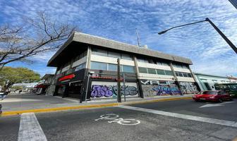 Foto de edificio en venta en federalismo , americana, guadalajara, jalisco, 0 No. 01