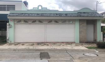 Foto de casa en renta en federick chopin 5676, la estancia, zapopan, jalisco, 20883531 No. 01