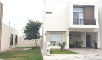 Foto de casa en venta en  , parajes de la sierra, saltillo, coahuila de zaragoza, 8505065 No. 01