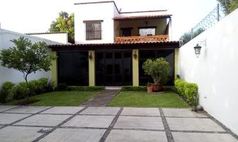 Foto de casa en venta en federico cárdenas barajas 653 , burócratas del estado, villa de álvarez, colima, 0 No. 01