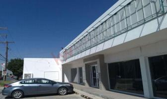 Foto de local en renta en feliciano cobian , torreón centro, torreón, coahuila de zaragoza, 12374519 No. 01