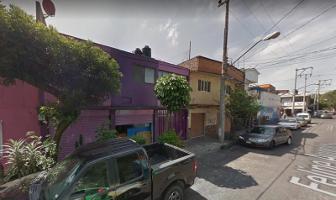 Foto de casa en venta en felipe angeles 11, la providencia, azcapotzalco, df / cdmx, 11183565 No. 01