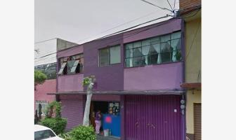 Foto de casa en venta en felipe angeles 11, la providencia, azcapotzalco, df / cdmx, 9907225 No. 01