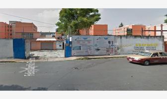 Foto de departamento en venta en felipe carrillo puerto 692, ampliación torre blanca, miguel hidalgo, df / cdmx, 9578814 No. 01