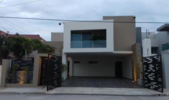 Foto de casa en venta en felipe carrillo puerto , ampliación unidad nacional, ciudad madero, tamaulipas, 11633169 No. 01