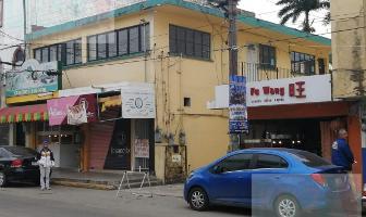 Foto de terreno habitacional en renta en  , felipe carrillo puerto, ciudad madero, tamaulipas, 11793747 No. 01