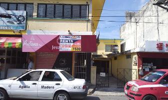 Foto de terreno habitacional en renta en  , felipe carrillo puerto, ciudad madero, tamaulipas, 0 No. 01