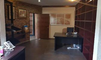 Foto de oficina en venta en felipe carrillo puerto ooc, villa coyoacán, coyoacán, distrito federal, 0 No. 01