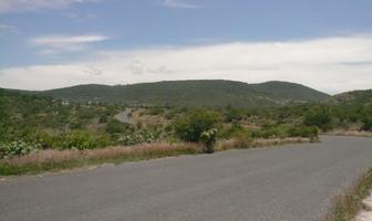 Foto de terreno habitacional en venta en  , felipe carrillo puerto, querétaro, querétaro, 14077260 No. 01