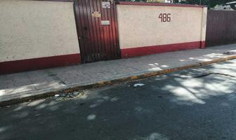 Foto de departamento en venta en felipe carrillo puerto , san juanico, miguel hidalgo, df / cdmx, 19551597 No. 01