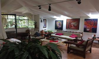 Foto de casa en venta en felipe neri , tlayacapan, tlayacapan, morelos, 17009330 No. 01