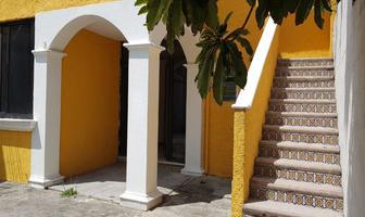 Foto de casa en venta en  , felipe neri, yautepec, morelos, 20052326 No. 01