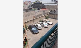 Foto de terreno habitacional en venta en felipe villanueva 27, peralvillo, cuauhtémoc, df / cdmx, 0 No. 01