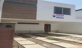 Foto de casa en venta en felix de mola , la pradera, salamanca, guanajuato, 0 No. 01