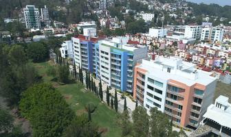 Foto de casa en condominio en renta en  , félix ireta, morelia, michoacán de ocampo, 12116059 No. 01