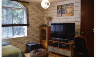 Foto de casa en venta en felix parra 0, san josé insurgentes, benito juárez, df / cdmx, 12698486 No. 01