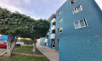 Foto de departamento en venta en felix rougier , residencial loma bonita, zapopan, jalisco, 0 No. 01