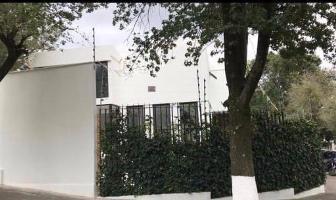 Foto de casa en venta en fernando gonzalez roa , ciudad satélite, naucalpan de juárez, méxico, 0 No. 01