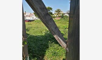 Foto de terreno habitacional en venta en fernando siliceo 160, virginia, boca del río, veracruz de ignacio de la llave, 0 No. 01