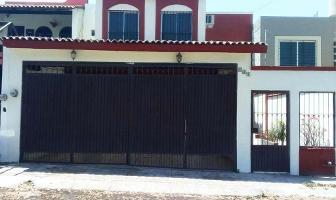 Foto de casa en venta en fernando vazquez schaffino , residencial esmeralda norte, colima, colima, 0 No. 01