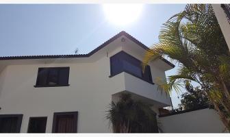 Foto de casa en venta en ferrocarril 234, cuautlixco, cuautla, morelos, 5284291 No. 01