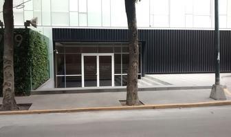 Foto de departamento en venta en ferrocarril de cuernavaca 779, ampliación granada, miguel hidalgo, df / cdmx, 0 No. 01