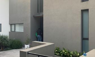 Foto de casa en renta en ferrocarril de cuernavaca , san jerónimo lídice, la magdalena contreras, df / cdmx, 11446027 No. 01