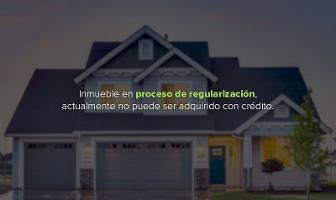 Foto de departamento en venta en ferrocarril hidalgo 1111, santiago atzacoalco, gustavo a. madero, df / cdmx, 6958447 No. 01
