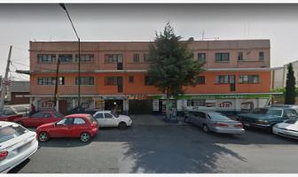 Foto de departamento en venta en ferrocarril hidalgo 2129, del obrero, gustavo a. madero, distrito federal, 4428665 No. 01