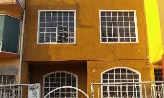 Foto de casa en venta en ferrocarriles , la magdalena atlicpac, la paz, méxico, 0 No. 01