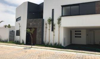 Foto de casa en venta en Angelopolis, Puebla, Puebla, 5196309,  no 01