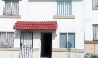 Foto de casa en venta en URBI Villa del rey, Huehuetoca, México, 12582906,  no 01