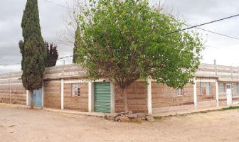Foto de casa en venta en Jaltepec, Tulancingo de Bravo, Hidalgo, 6960165,  no 01