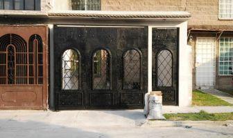 Foto de casa en venta en San Francisco Coacalco (Sección Hacienda), Coacalco de Berriozábal, México, 11505951,  no 01