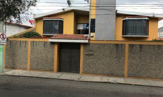 Foto de casa en venta en Cuesco, Pachuca de Soto, Hidalgo, 12808683,  no 01